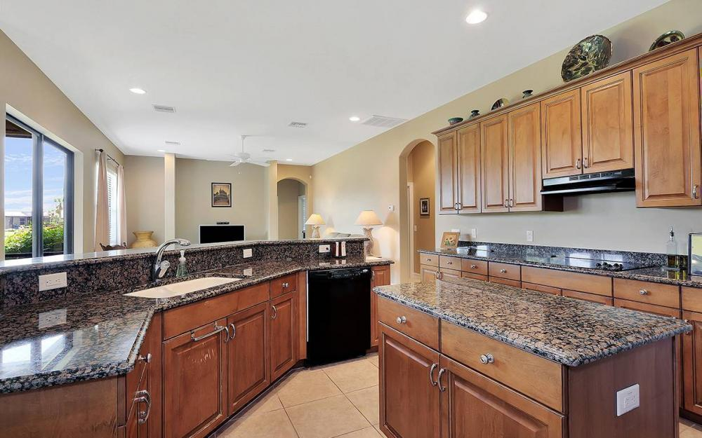 9279 Trieste Dr, Ft.Myers - House For Sale 923547057