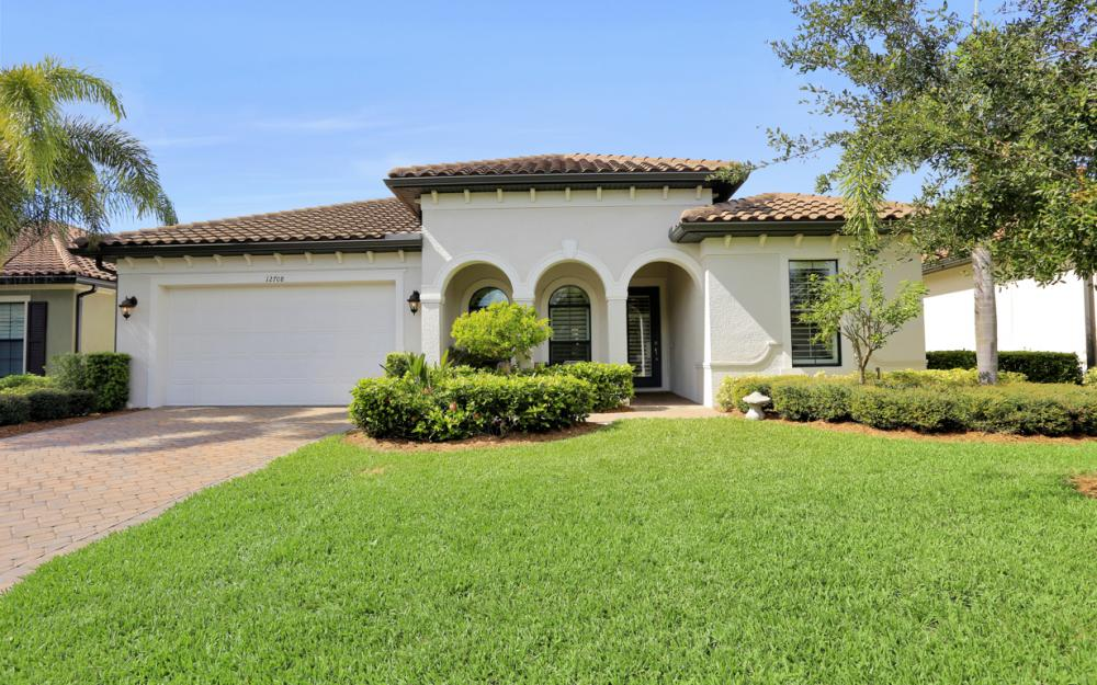 12708 Astor Pl, Fort Myers - Home For Sale 1170690778