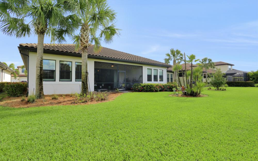 12708 Astor Pl, Fort Myers - Home For Sale 1768238015