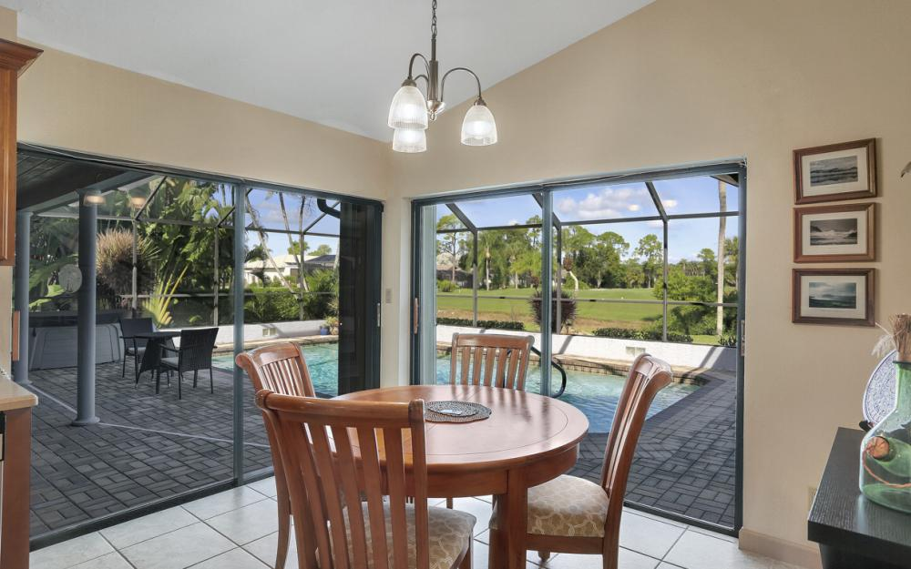 6122 Deer Run, Fort Myers - Home For Sale 1644590906