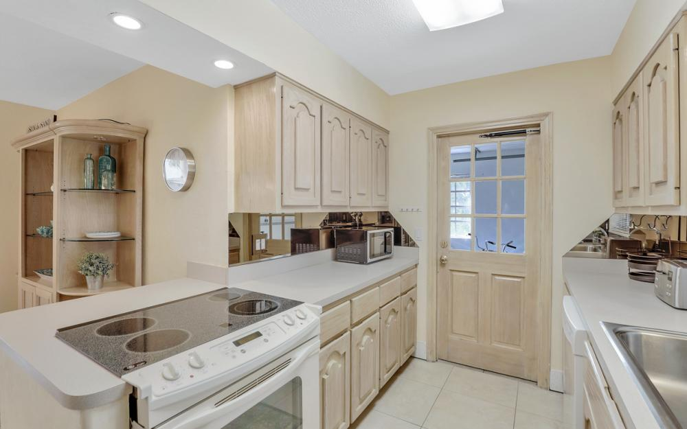 805 Saturn Ct, Marco Island - Vacation Rental 1709939219