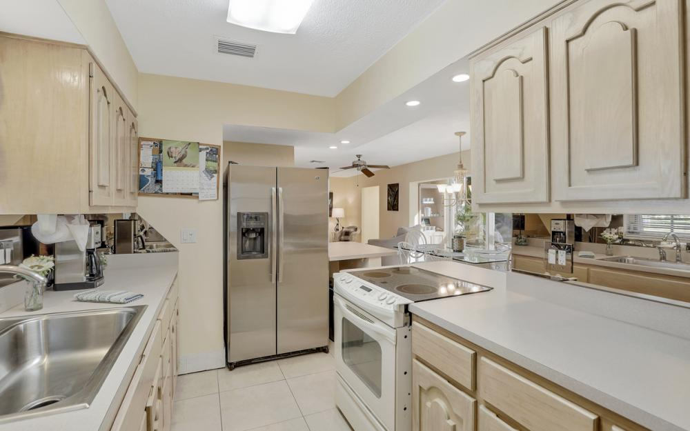 805 Saturn Ct, Marco Island - Vacation Rental 1605527095