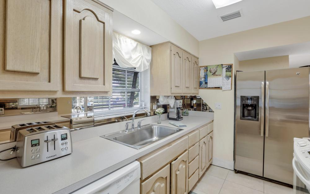 805 Saturn Ct, Marco Island - Vacation Rental 250563999