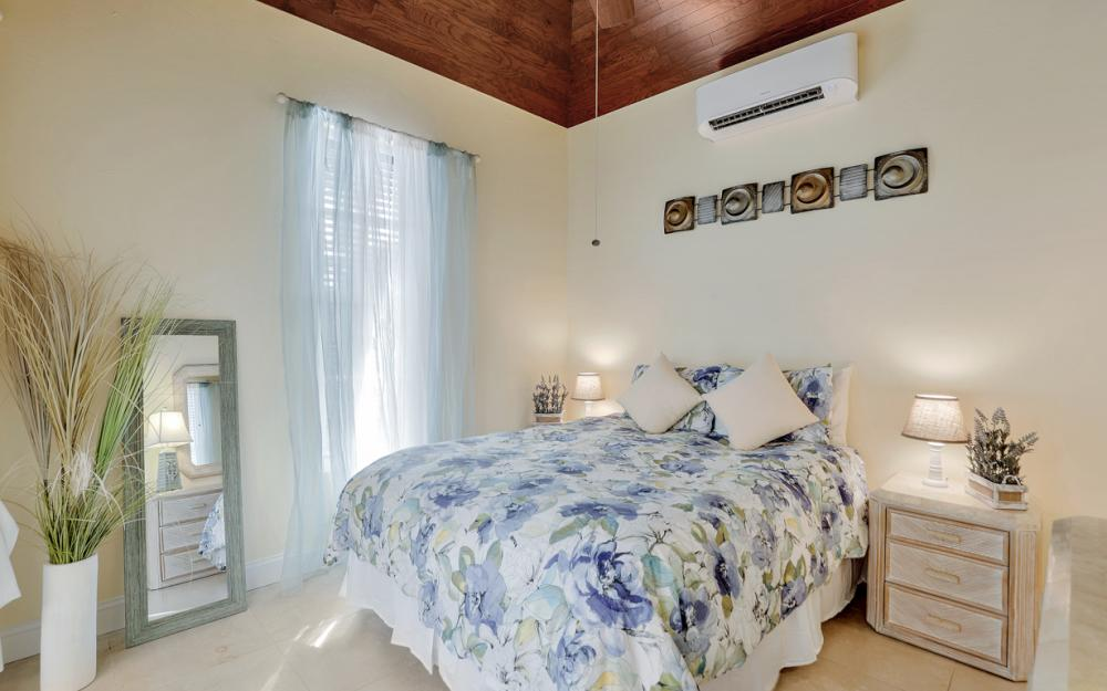 805 Saturn Ct, Marco Island - Vacation Rental 1855304898
