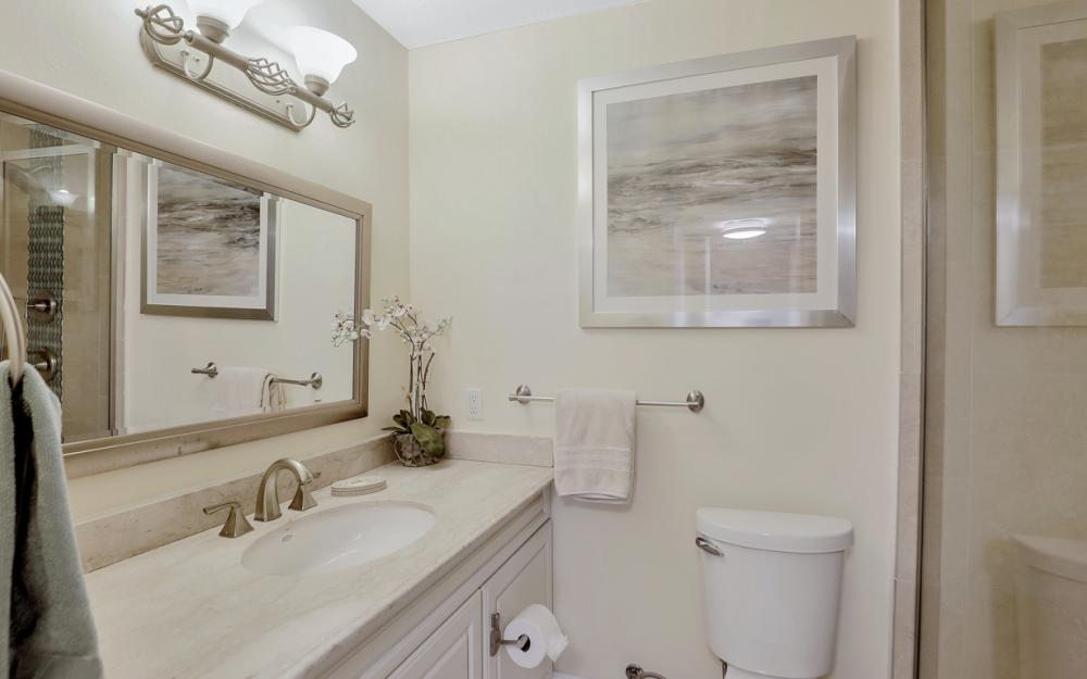 805 Saturn Ct, Marco Island - Vacation Rental 1059084169