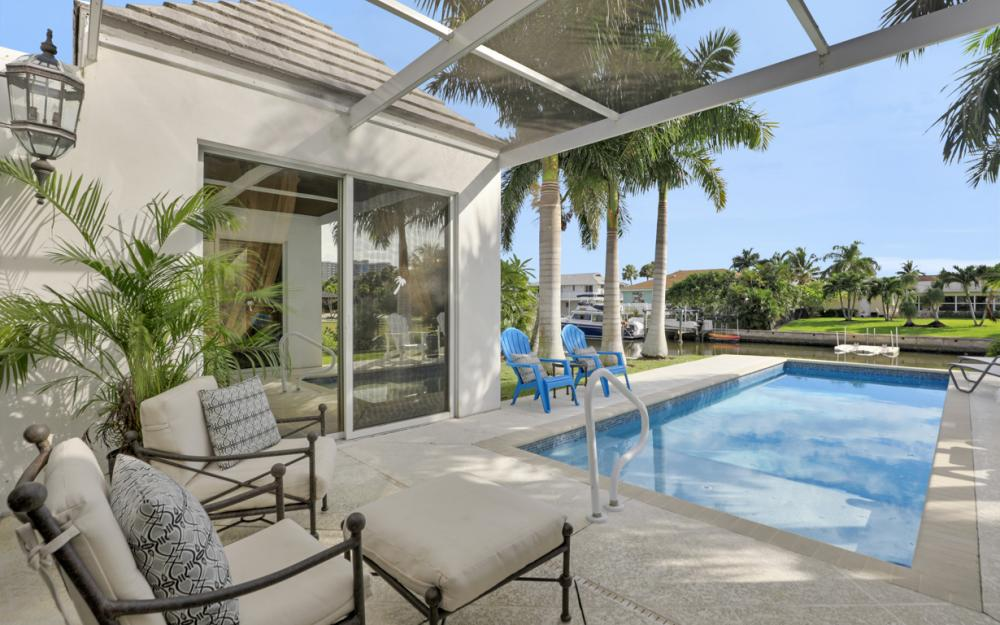 805 Saturn Ct, Marco Island - Vacation Rental 118151798