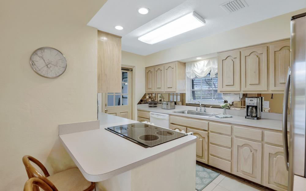 805 Saturn Ct, Marco Island - Vacation Rental 285217430