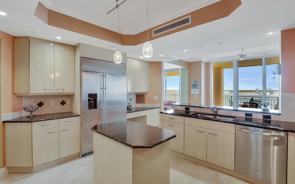 970 Cape Marco Dr #902, Marco Island - Luxury Condo For Sale 696530381