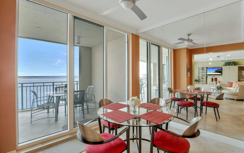 970 Cape Marco Dr #902, Marco Island - Luxury Condo For Sale 2051615064