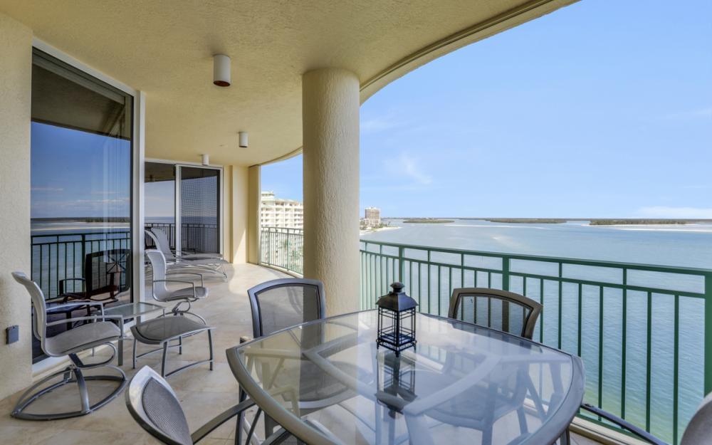 970 Cape Marco Dr #902, Marco Island - Luxury Condo For Sale 685580222