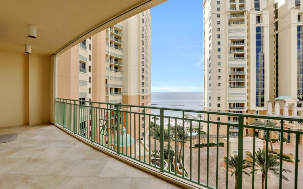 970 Cape Marco Dr #902, Marco Island - Luxury Condo For Sale 381086859