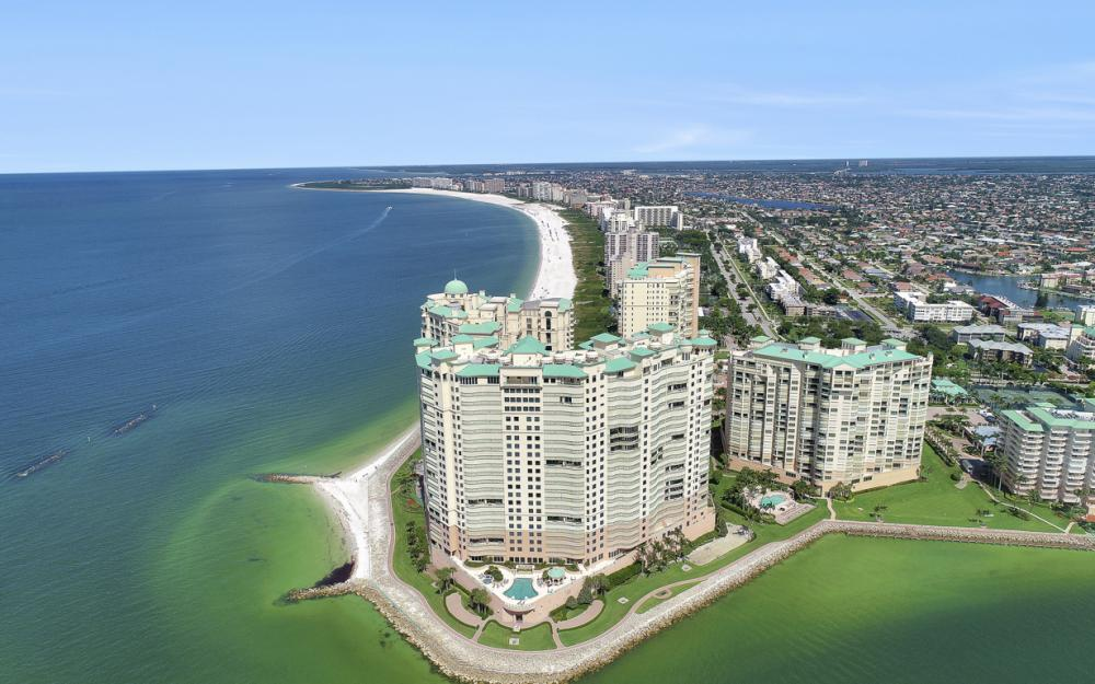 970 Cape Marco Dr #902, Marco Island - Luxury Condo For Sale 1487626062