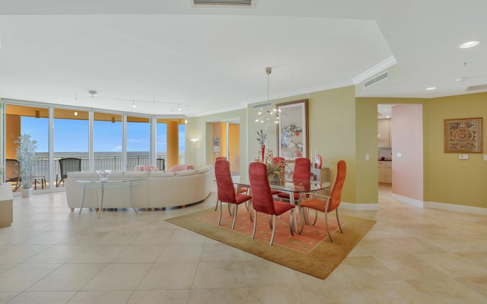 970 Cape Marco Dr #902, Marco Island - Luxury Condo For Sale 1575003678