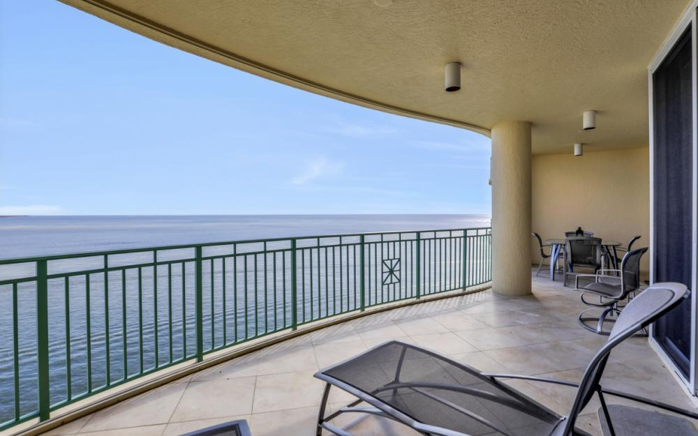 970 Cape Marco Dr #902, Marco Island - Luxury Condo For Sale 2018006770