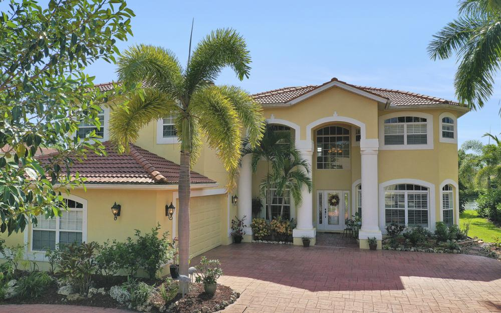 7262 Sugar Palm Ct, Fort Myers - Home For Sale 375459152