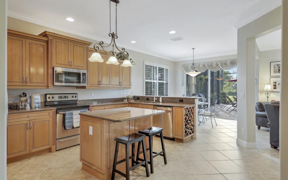 7262 Sugar Palm Ct, Fort Myers - Home For Sale 1790683585