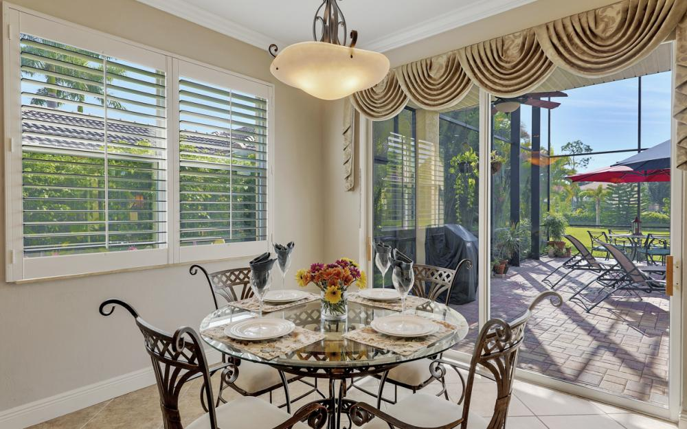 7262 Sugar Palm Ct, Fort Myers - Home For Sale 1178340243
