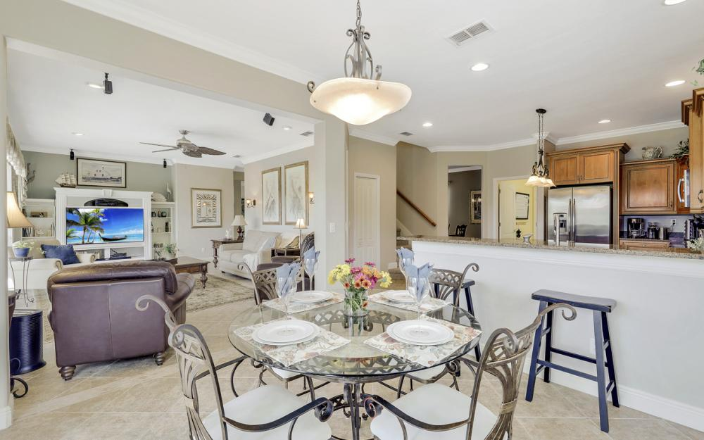 7262 Sugar Palm Ct, Fort Myers - Home For Sale 241721915
