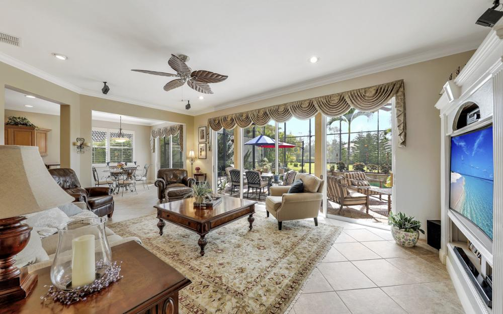 7262 Sugar Palm Ct, Fort Myers - Home For Sale 449064414