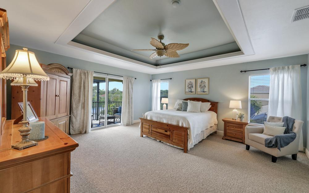 7262 Sugar Palm Ct, Fort Myers - Home For Sale 2086138750