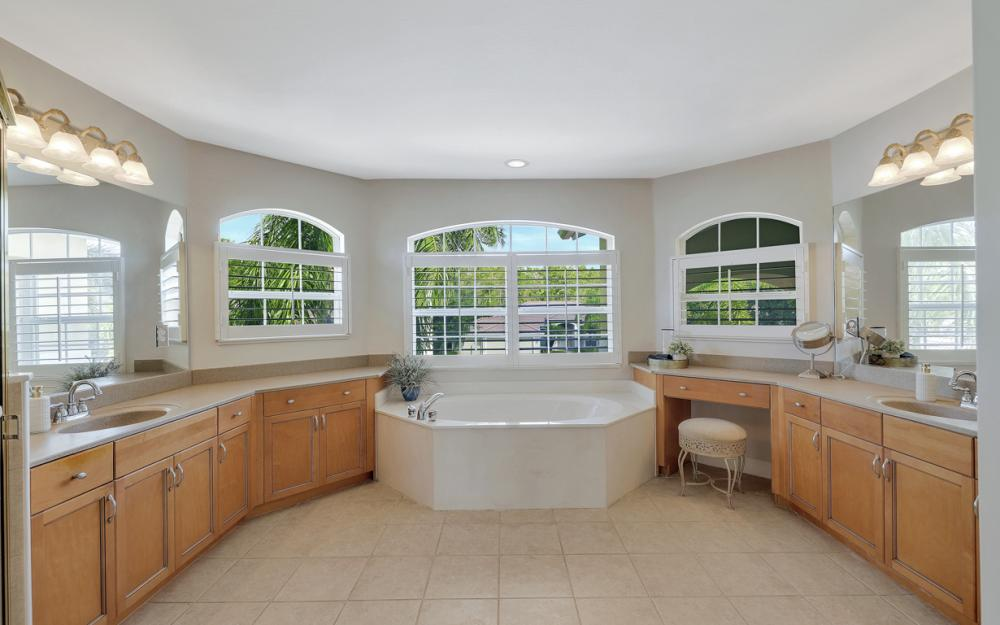 7262 Sugar Palm Ct, Fort Myers - Home For Sale 1796267917