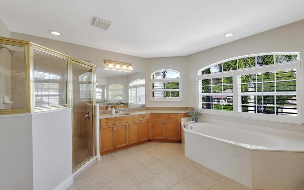 7262 Sugar Palm Ct, Fort Myers - Home For Sale 245855836