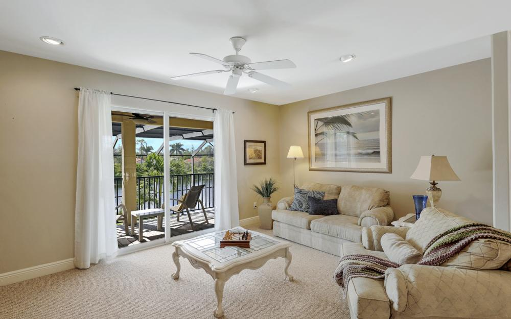 7262 Sugar Palm Ct, Fort Myers - Home For Sale 2016482528