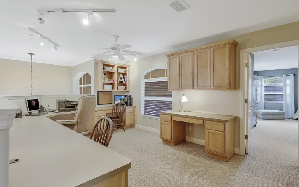 7262 Sugar Palm Ct, Fort Myers - Home For Sale 1856649956