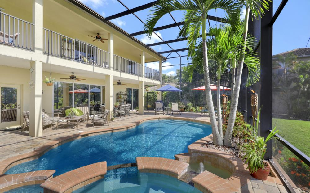 7262 Sugar Palm Ct, Fort Myers - Home For Sale 1695282922