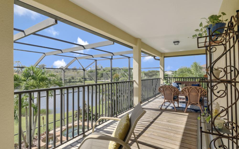 7262 Sugar Palm Ct, Fort Myers - Home For Sale 835098839