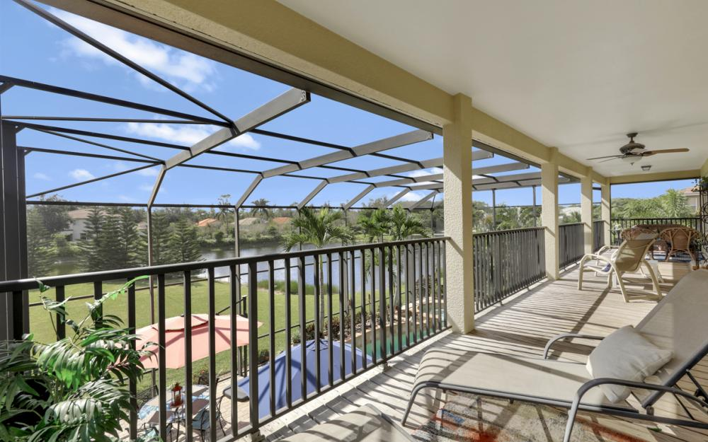 7262 Sugar Palm Ct, Fort Myers - Home For Sale 787697487