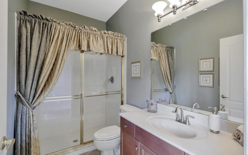 7262 Sugar Palm Ct, Fort Myers - Home For Sale 2048242885