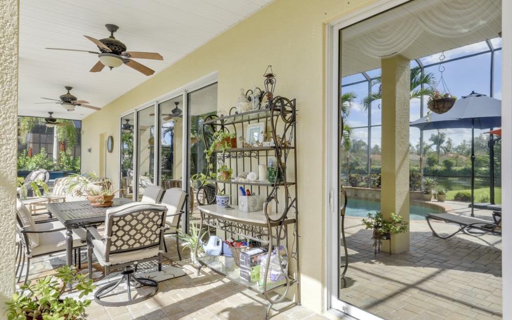 7262 Sugar Palm Ct, Fort Myers - Home For Sale 876356237