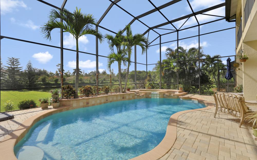 7262 Sugar Palm Ct, Fort Myers - Home For Sale 1972694871
