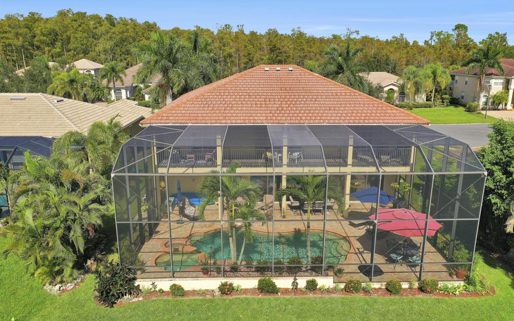 7262 Sugar Palm Ct, Fort Myers - Home For Sale 332676689