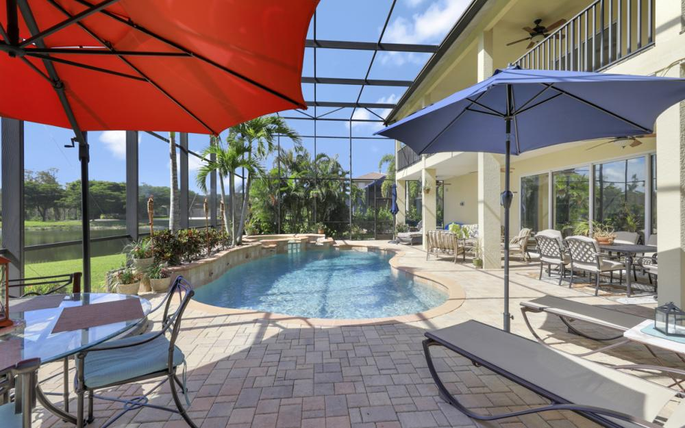 7262 Sugar Palm Ct, Fort Myers - Home For Sale 1930618955