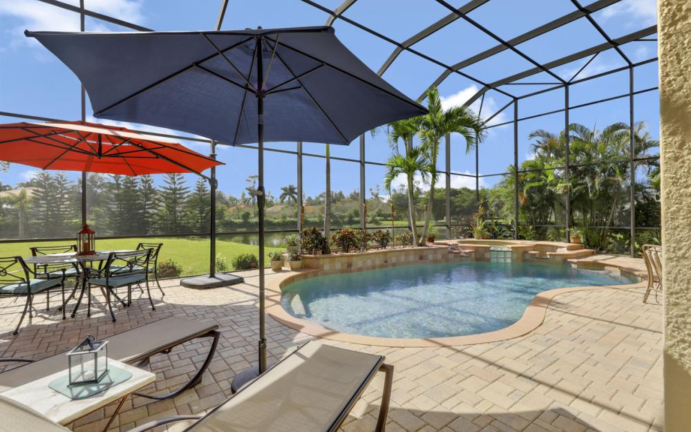 7262 Sugar Palm Ct, Fort Myers - Home For Sale 1880740183