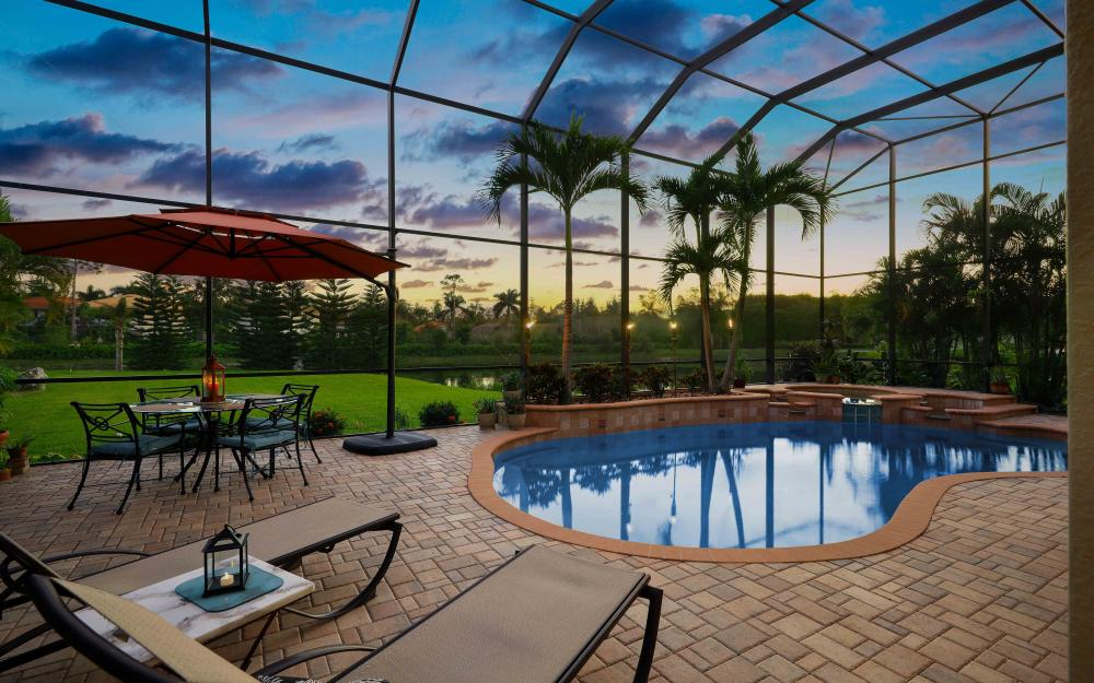 7262 Sugar Palm Ct, Fort Myers - Home For Sale 1151449623