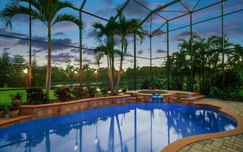 7262 Sugar Palm Ct, Fort Myers - Home For Sale 284260858