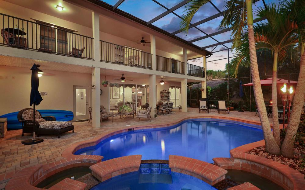 7262 Sugar Palm Ct, Fort Myers - Home For Sale 1828731191