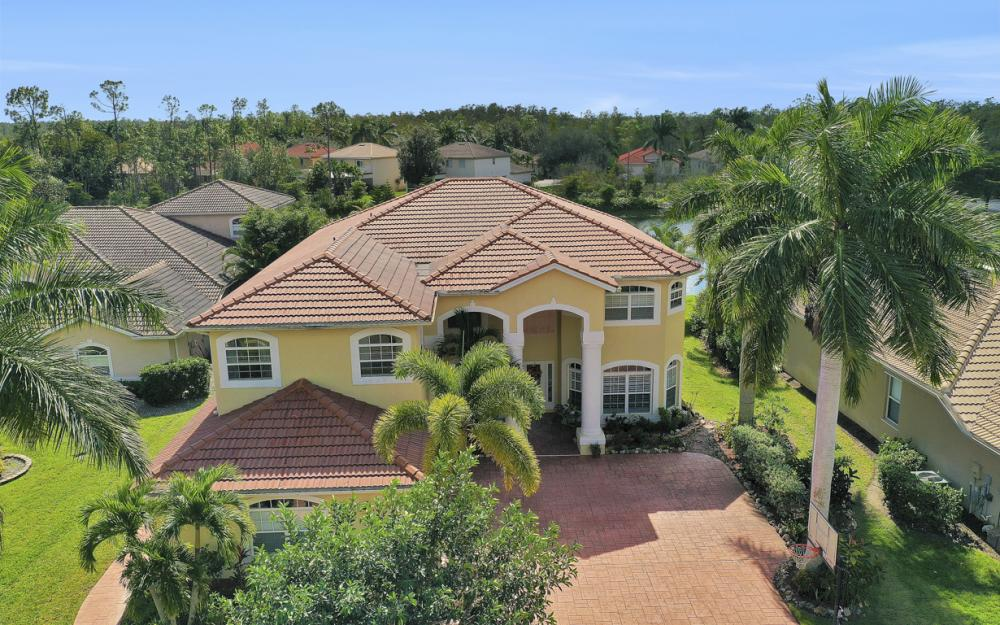 7262 Sugar Palm Ct, Fort Myers - Home For Sale 1727563919