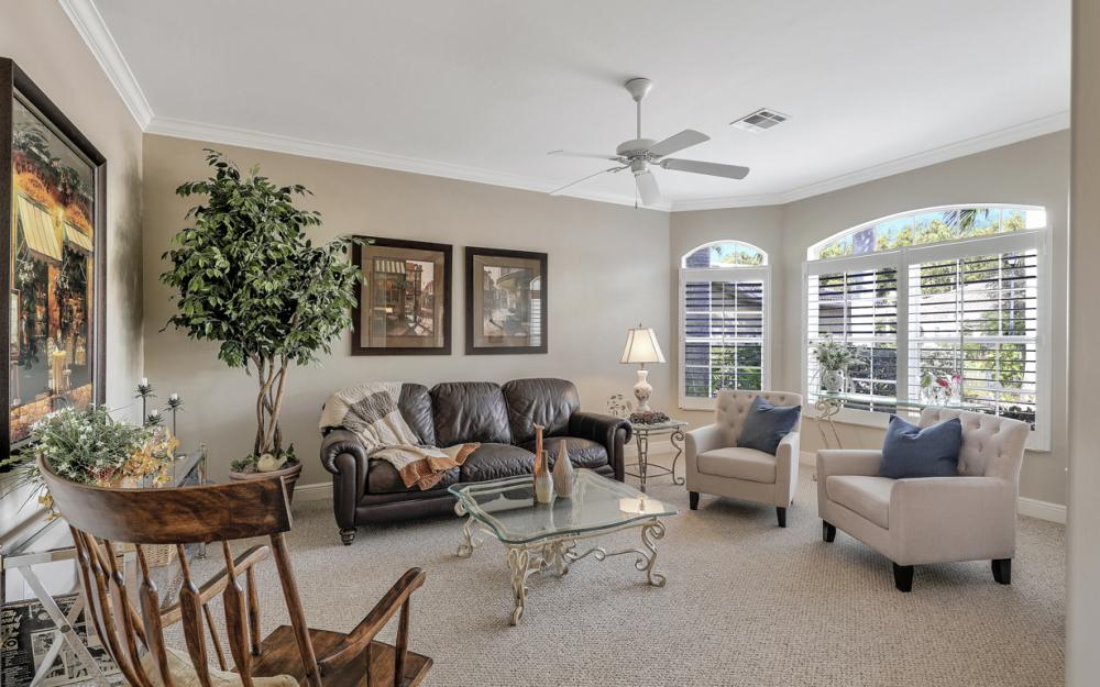 7262 Sugar Palm Ct, Fort Myers - Home For Sale 802534987