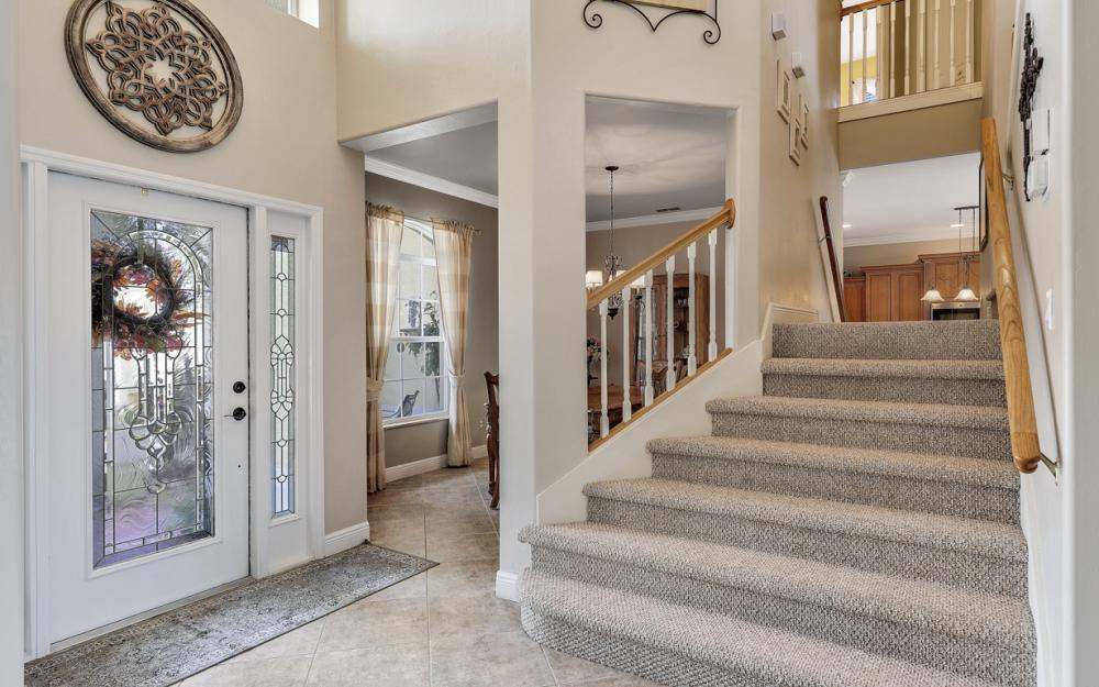 7262 Sugar Palm Ct, Fort Myers - Home For Sale 1600780383