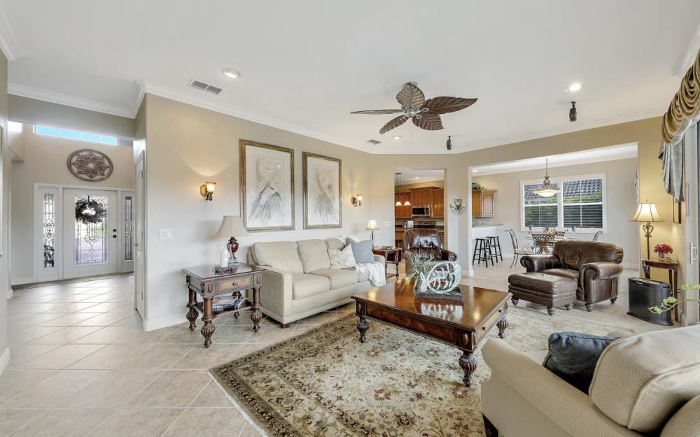 7262 Sugar Palm Ct, Fort Myers - Home For Sale 1393267073