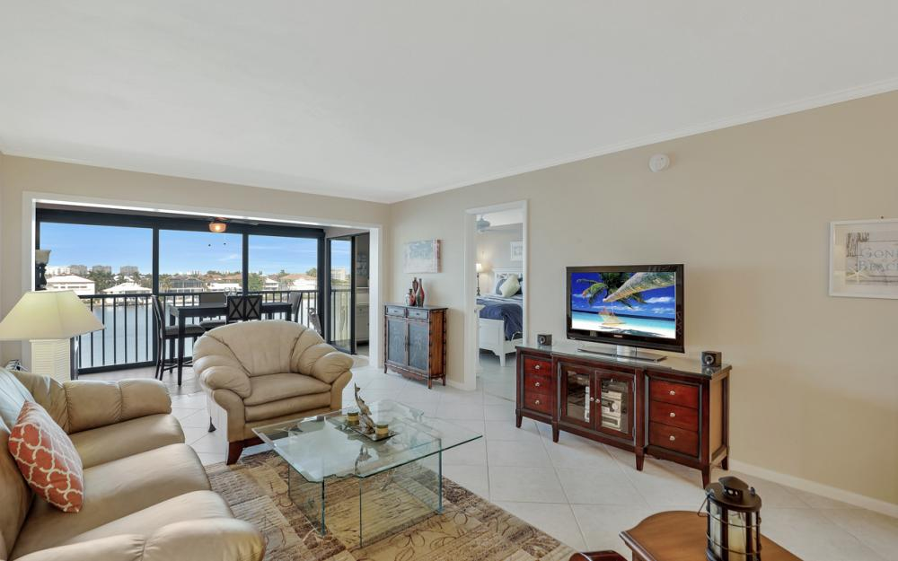 271 Southbay Dr #152 Naples - Condo For Sale 1194175087