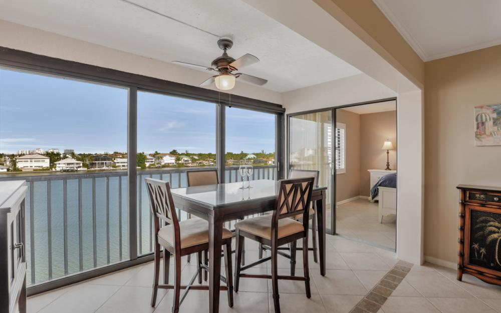 271 Southbay Dr #152 Naples - Condo For Sale 1209413736