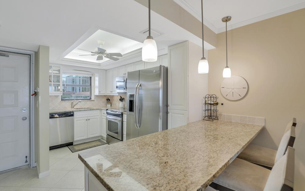 271 Southbay Dr #152 Naples - Condo For Sale 1472277440