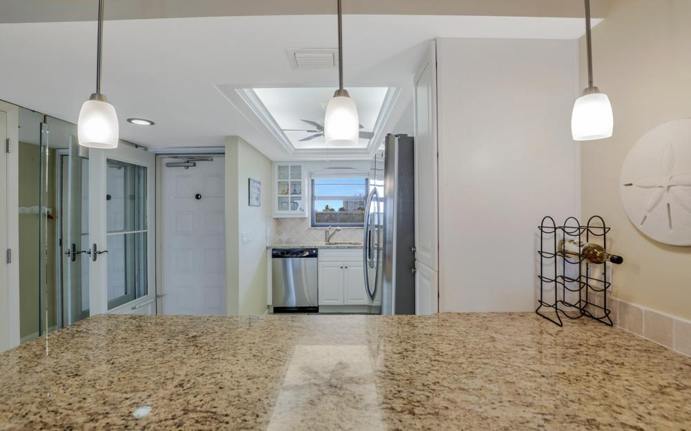 271 Southbay Dr #152 Naples - Condo For Sale 685557043