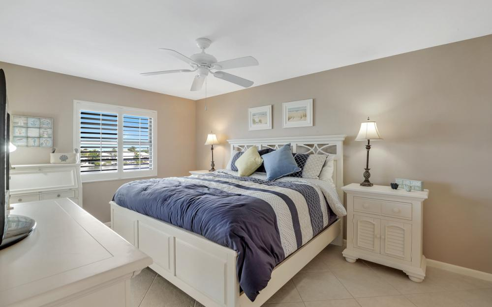 271 Southbay Dr #152 Naples - Condo For Sale 108931647