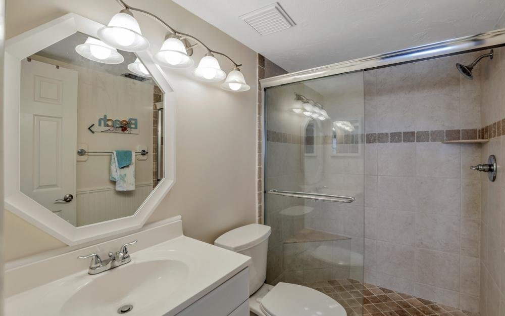271 Southbay Dr #152 Naples - Condo For Sale 329943011